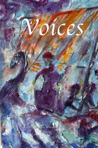 Voices 19 - 1