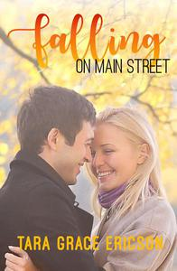 Falling on Main Street