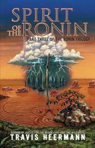 Spirit of the Ronin