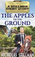 The Apples on the Ground