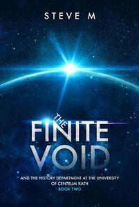 The Finite Void