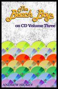 The Beach Boys on CD Volume Three