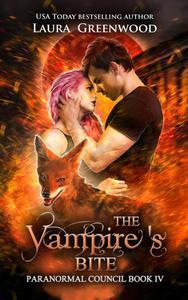 The Vampire's Bite