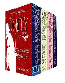 The DOTTY Series: Complete Books 1-3