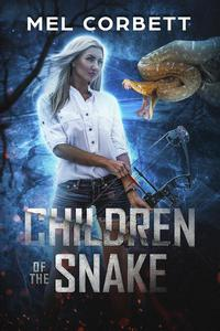 Children of the Snake