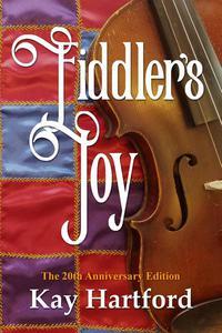 Fiddler's Joy: 20th Anniversary Edition