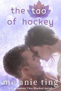 The Tao of Hockey