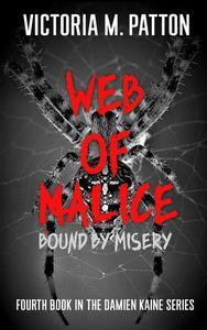 Web Of Malice