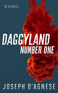 Daggyland #1: 10 Stories