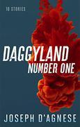 Daggyland #1: 10 Stories