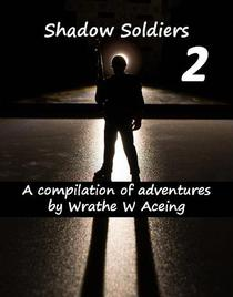 Shadow Soldiers 2