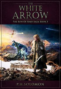 The White Arrow