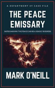 The Peace Emissary