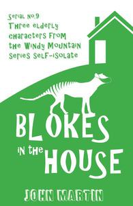 Blokes in the House 9