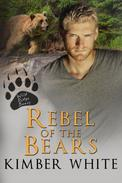 Rebel of the Bears