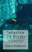Secretos de Buceo