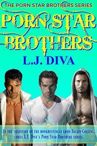 Porn Star Brothers: Box Set