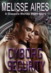 Cyborg Security