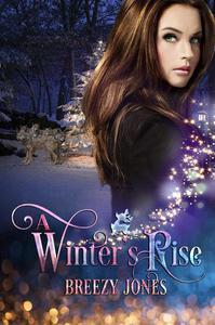 Winter's Rise