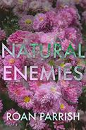 Natural Enemies