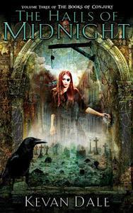 The Halls of Midnight