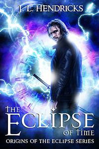 The Eclipse of Time