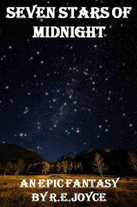 Seven Stars of Midnight