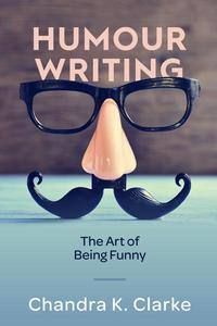 Humour Writing - The Art of Being Funny