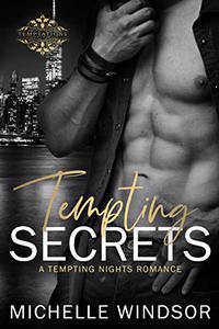 Tempting Secrets