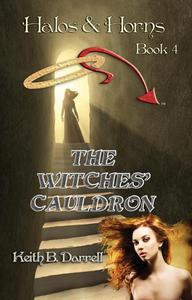 The Witches' Cauldron