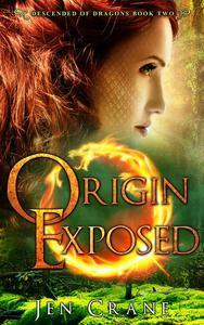 Origin Exposed