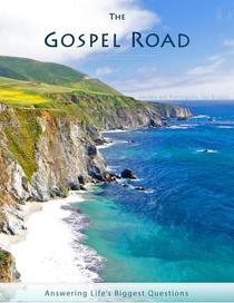 O Caminho do Evangelho