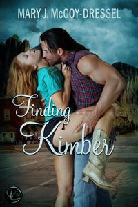 Finding Kimber