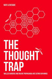 The Thought Trap