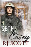 Seth and Casey