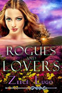 Rogues and Lovers