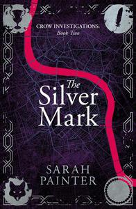 The Silver Mark