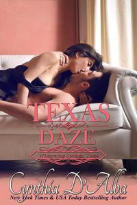 Texas Daze