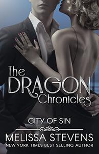 The Dragon Chronicles: City of Sin