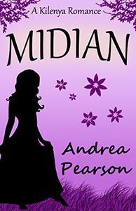 Midian, A Kilenya Romance