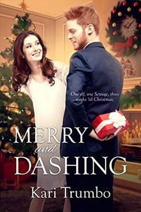 Merry and Dashing
