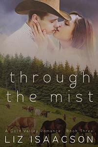 Through the Mist: An Inspirational Western Romance