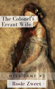 The Colonel's Errant Wife