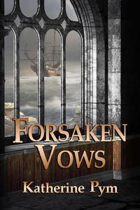 Forsaken Vows