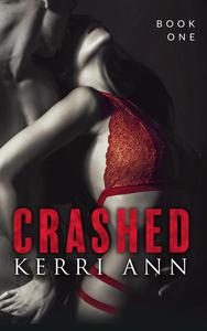 Crashed, Book 1