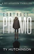Contract: Primo