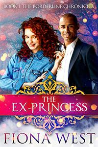 The Ex-Princess