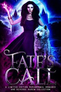 Fate's Call