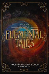 Elemental Tales