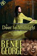 A Door to Midnight